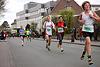 Paderborner Osterlauf 5km 2012 (67444)