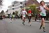 Paderborner Osterlauf | 11:40:42 (224) Foto