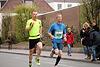 Paderborner Osterlauf 5km 2012 (67792)