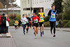 Paderborner Osterlauf 5km 2012 (67578)