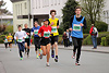 Paderborner Osterlauf | 11:40:56 (228) Foto