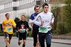 Paderborner Osterlauf | 11:41:04 (231) Foto