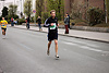 Paderborner Osterlauf | 11:41:12 (233) Foto