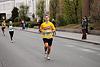 Paderborner Osterlauf | 11:41:15 (234) Foto
