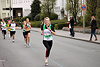 Paderborner Osterlauf | 11:41:17 (235) Foto