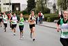 Paderborner Osterlauf 5km 2012 (67309)