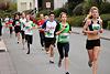 Paderborner Osterlauf 5km 2012 (67299)