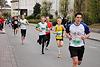 Paderborner Osterlauf | 11:41:26 (239) Foto
