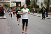 Paderborner Osterlauf | 11:41:28 (240) Foto