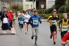 Paderborner Osterlauf | 11:41:35 (244) Foto