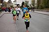 Paderborner Osterlauf | 11:41:48 (251) Foto