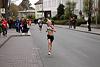 Paderborner Osterlauf | 11:42:00 (258) Foto