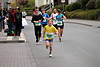 Paderborner Osterlauf | 11:42:21 (266) Foto