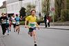 Paderborner Osterlauf | 11:42:25 (268) Foto