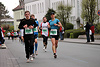 Paderborner Osterlauf | 11:42:27 (269) Foto