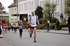 Paderborner Osterlauf | 11:42:34 (270) Foto