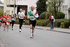 Paderborner Osterlauf | 11:42:42 (273) Foto