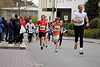 Paderborner Osterlauf | 11:42:47 (274) Foto