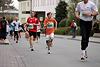 Paderborner Osterlauf | 11:42:50 (276) Foto