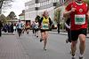 Paderborner Osterlauf | 11:42:56 (278) Foto