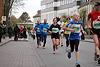 Paderborner Osterlauf | 11:43:02 (282) Foto