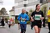 Paderborner Osterlauf | 11:43:04 (283) Foto