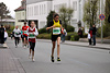 Paderborner Osterlauf | 11:43:08 (285) Foto