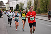 Paderborner Osterlauf | 11:43:15 (287) Foto