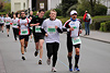 Paderborner Osterlauf | 11:43:20 (290) Foto