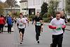 Paderborner Osterlauf | 11:43:32 (298) Foto