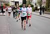 Paderborner Osterlauf | 11:43:42 (302) Foto