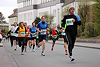 Paderborner Osterlauf | 11:43:54 (306) Foto