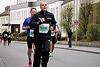Paderborner Osterlauf | 11:44:02 (310) Foto