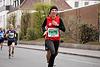Paderborner Osterlauf | 11:44:06 (313) Foto