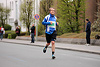 Paderborner Osterlauf | 11:44:09 (315) Foto