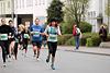 Paderborner Osterlauf | 11:44:16 (319) Foto