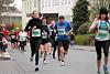 Paderborner Osterlauf | 11:44:18 (320) Foto
