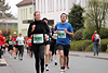 Paderborner Osterlauf | 11:44:19 (321) Foto