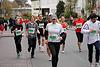 Paderborner Osterlauf | 11:44:32 (324) Foto