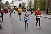 Paderborner Osterlauf | 11:44:39 (327) Foto