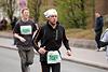 Paderborner Osterlauf | 11:44:43 (329) Foto
