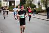 Paderborner Osterlauf | 11:44:52 (333) Foto