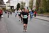 Paderborner Osterlauf | 11:44:54 (334) Foto