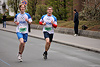 Paderborner Osterlauf | 11:45:00 (337) Foto