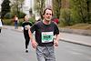 Paderborner Osterlauf | 11:45:03 (338) Foto