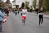 Paderborner Osterlauf | 11:45:05 (339) Foto