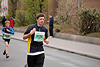 Paderborner Osterlauf | 11:45:11 (342) Foto