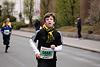 Paderborner Osterlauf | 11:45:14 (344) Foto