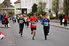 Paderborner Osterlauf | 11:45:15 (345) Foto