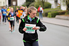 Paderborner Osterlauf | 11:45:18 (346) Foto